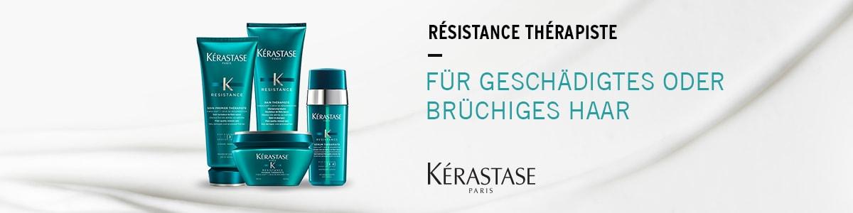 Resistance Thérapiste