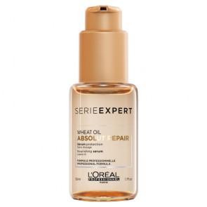 LOREAL ABSOLUT REPAIR GOLD Serum 50 ml