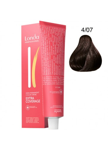 Londacolor EXTRA COVERAGE