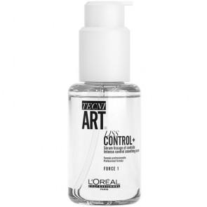 TECNI.ART  liss Control+, 50 ml