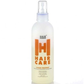 Hair Care Repair 2-Phasen Treatment 200 ml