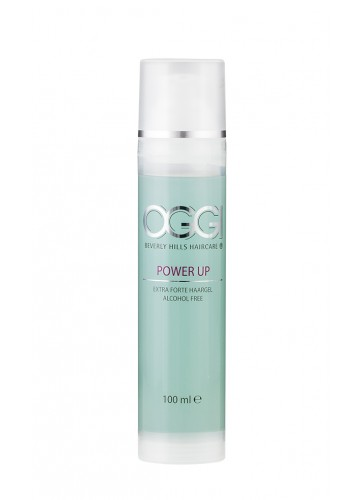 OGGI Power up 100 ml