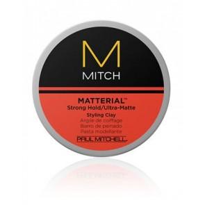 Matterial 85 g