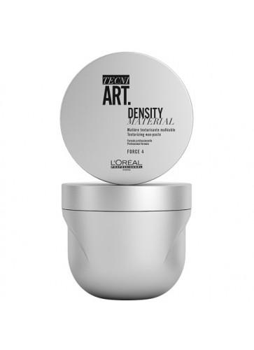 TECNI.ART Density Material, 100 ml