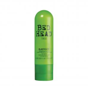 BED HEAD ELASTICATE Conditioner 200 ml