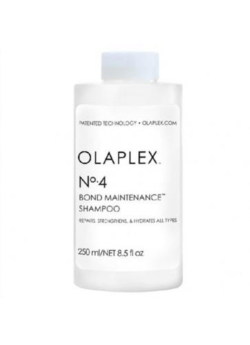 Olaplex Shampoo N°4