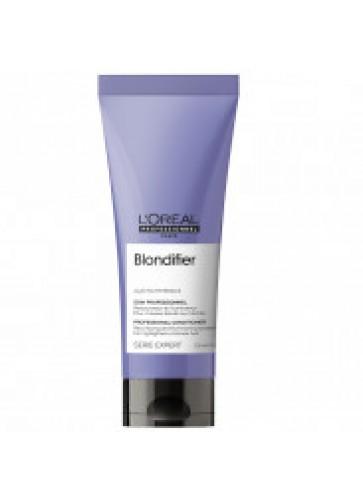 Blondifier Conditioner 200 ml