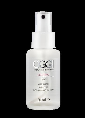 OGGI Lighting Spray 50 ml