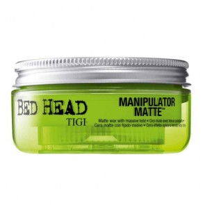BED HEAD Manipulator Matte 57.5 g