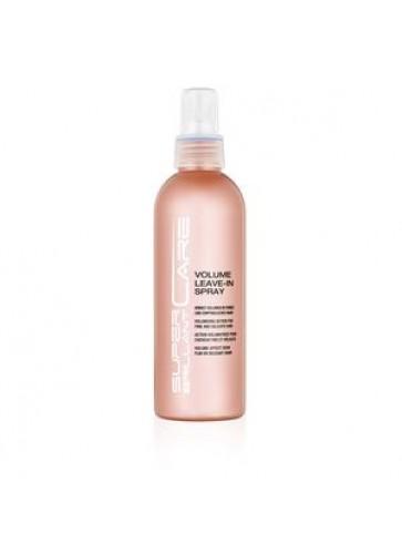 Super Brillant Care Volume Leave-in Spray 200 ml