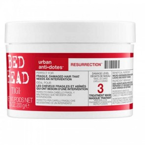 BED HEAD Resurrection Treatment Mask 200 g