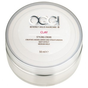 OGGI Clay Cream 50 ml