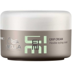 EIMI  Grip Cream 75 ml