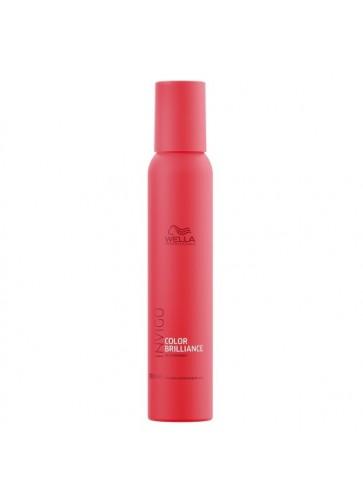 INVIGO Color Brillance Vitamin Conditioning Mousse 200 ml