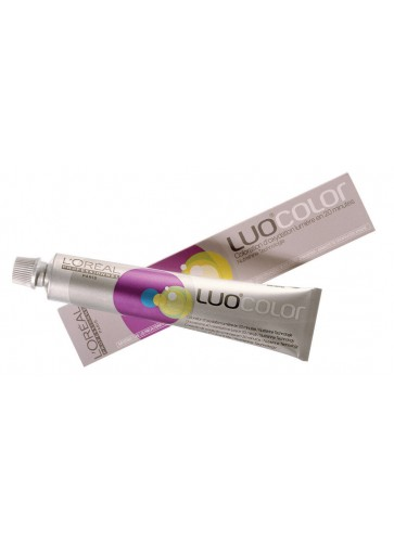 LUOCOLOR