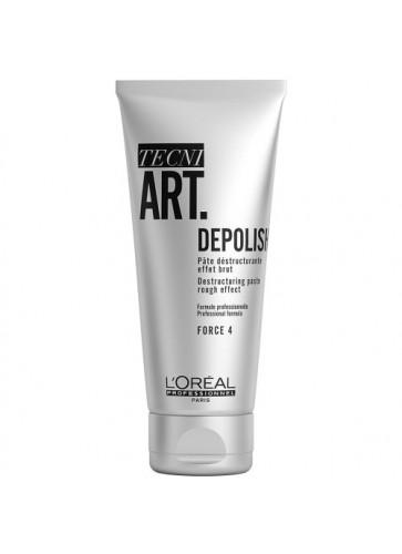 TECNI.ART Depolish, 100 ml