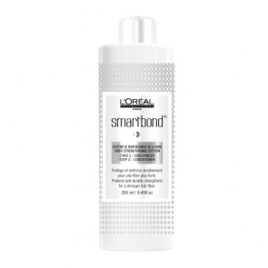 Smartbond Conditioner 250 ml