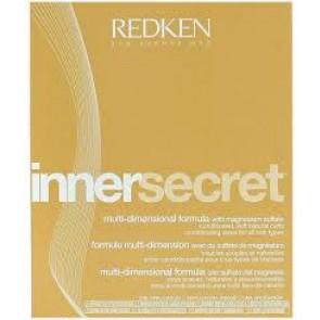 Inner Secret