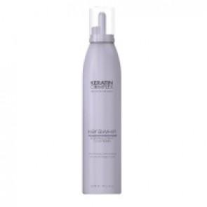 Kera Whip Hydrating Cream Conditioner 250 ml
