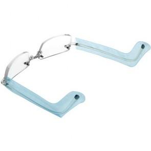 Comair Brillenschutzbügel 1 Bogen mit 16 Stck.