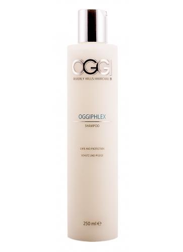 OGGi OggiPhlex Shampoo