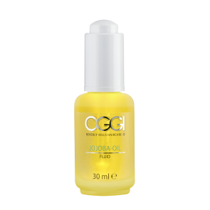 OGGI Jojoba Oil 30 ml