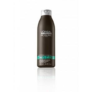 COOL CLEAR Shampoo, 250 ml