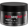 Style Sexy Hair FRENZY 50 ml