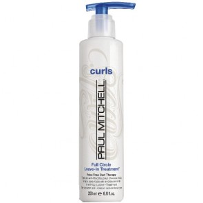 Full Circle Leave-In Treatment 200 ml
