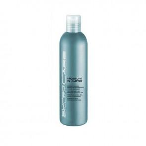 Super Brillant Care Moisture Shampoo