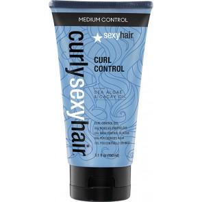 Curl Control 150 ml