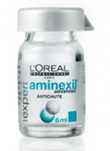 Aminexil Advanced roll-on