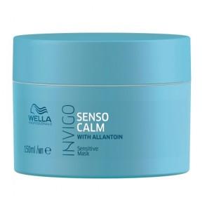 INVIGO Balance Senso Calm Sensitive Mask 150 ml