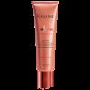 Oléo Curl ( Leave-in Creme ) 150 ml