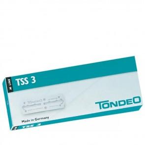 TONDEO Klingen TSS 10er