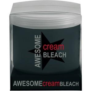 Cream Bleach 500 gr. Dose