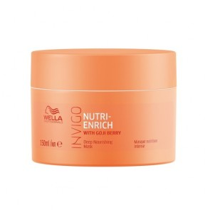 INVIGO Deep Nourishing Mask