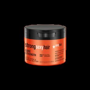 Core Strength Nourishing Anti-Break Masque 200 ml