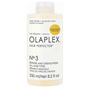 Olaplex Hair Perfector N°3 250 ml Limited Edition