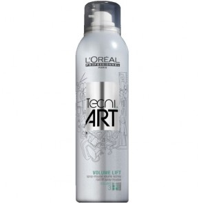 TECNI.ART Volume Lift, 250 ml