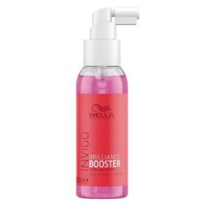 INVIGO Color Brilliance Booster 100 ml