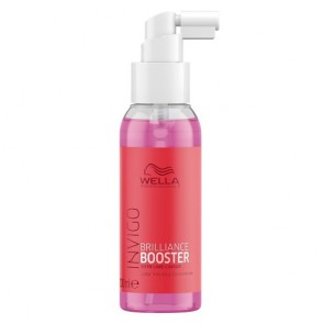 INVIGO Color Color Brilliance Booster 100 ml