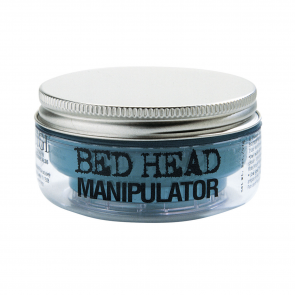 BED HEAD Manipulator Texture Paste 57 g