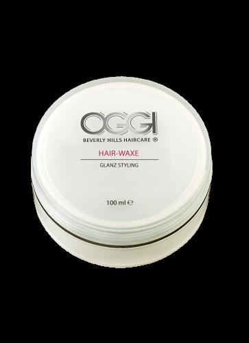 OGGI Hair Wax 100 ml
