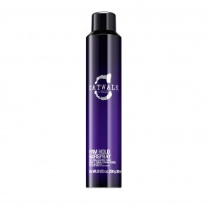 Catwalk Firm Hold Hairspray 300 ml