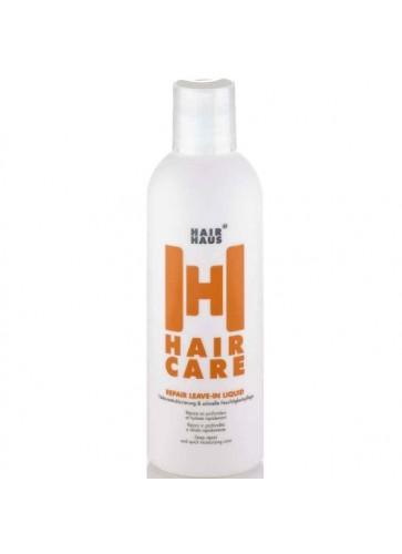 Hair Care Repair Leave-in Liquid 200 ml