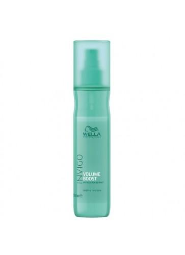 INVIGO Volume Boost Uplifting Care Spray 150 ml