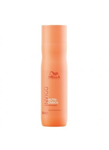 INVIGO Nutri Enrich Shampoo