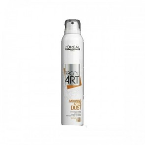 TECNI.ART Fresh Dust, 200 ml