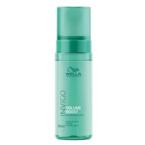 INVIGO Volume Boost Bodifying Foam 150 ml